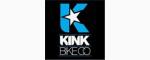 Kink Bike