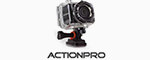 Action Pro