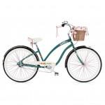 Bicicleta Electra Gypsy 3i
