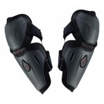 Cotiere Troy Lee Design Elbow Guards 1