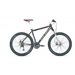 Bicicleta Univega HT 510 2012