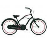 "Bicicleta RatRod Kids' 1 - 20"" boys"