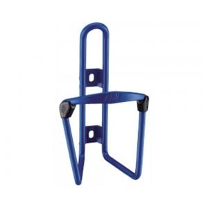 Suport bidon FuelTank albastru