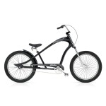 Bicicleta Electra Ghostrider 3i