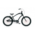 Bicicleta Electra Straight 8 8i