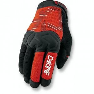 Manusi Dakine Highwire Glove Orange