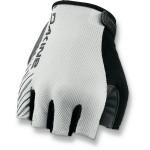 Manusi Dakine Novis 1/2 Finger Glove Stone