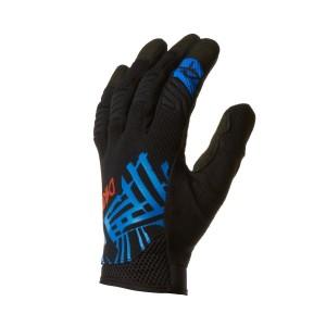 Manusi Dakine Covert Glove Blue
