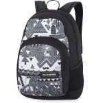 Rucsac Dakine Central Pinyon 26L