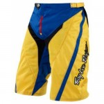 Pantaloni scurti Troy Lee Designs Sprint