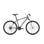 Bicicleta Focus Highland Peak_2012